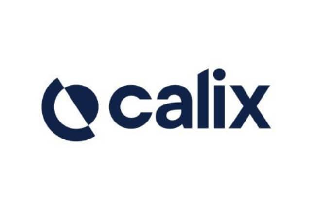 Calix - Europe SARL / Calix Limited