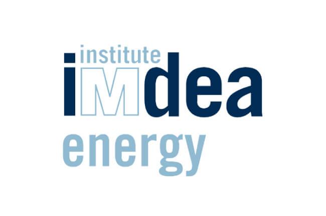 IMDEA Energy