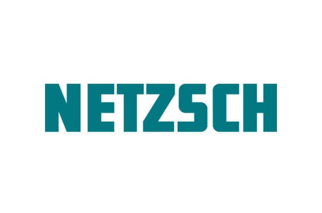 NETZSCH Gerätebau GmbH