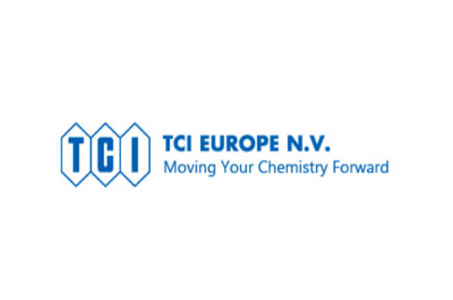 TCI Europe