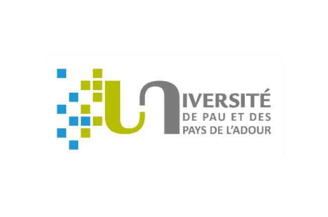University of Pau and Pays de l'Adour