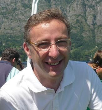 Dr. Roberto Beretta