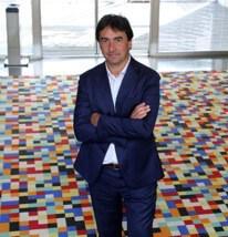 Prof. Dr. David Mecerreyes