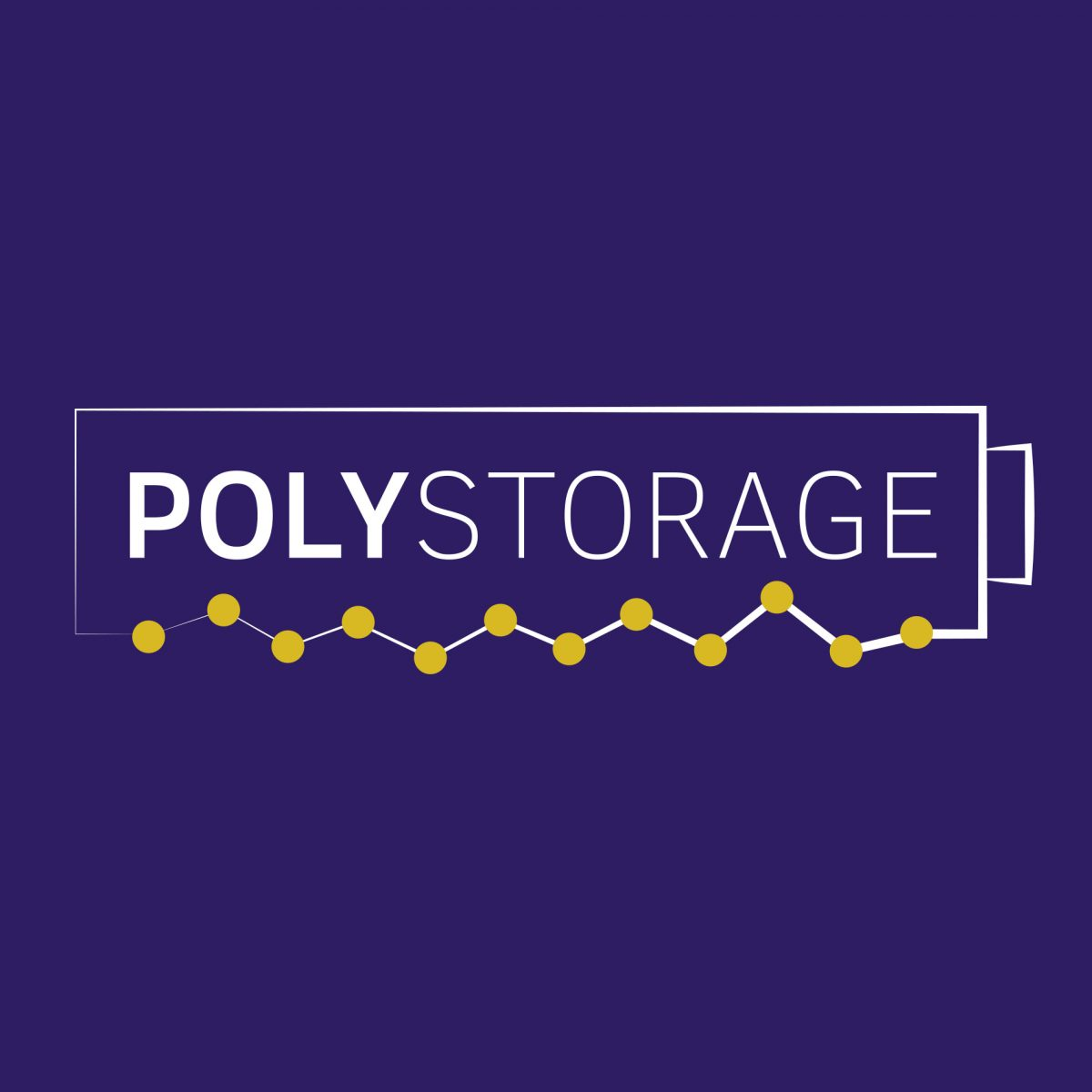 """POLYSTORAGE summer school on """"Chemistry of Electric Storage Materials"""" in Uppsala, Sweden; 14th till 18th June 2021"""