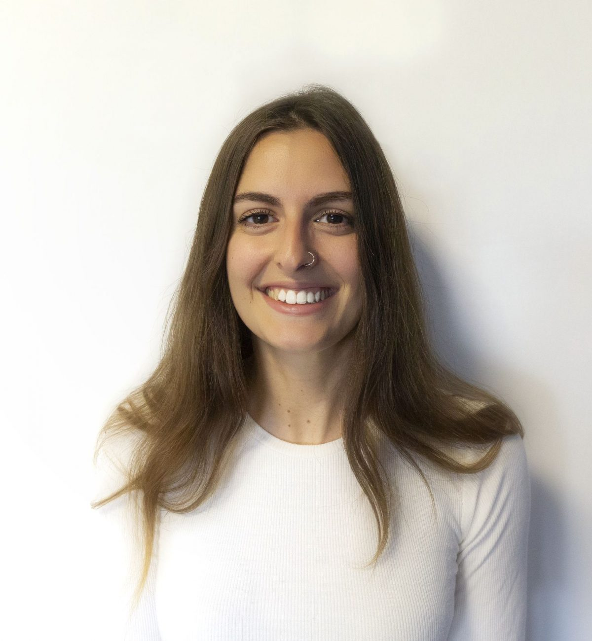 Welcome Rebecca Grieco as ESR 10 at the IMDEA Energy Institute in Madrid, Spain!