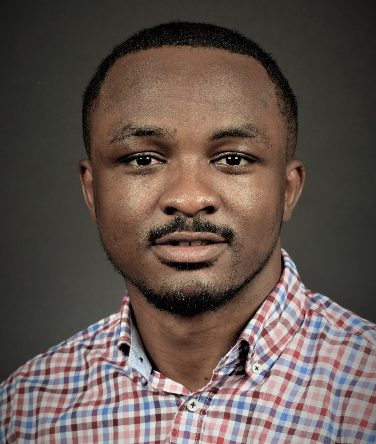 Welcome Kingsley Ikenna Aniagbaoso as ESR 12 at the University of Pau!