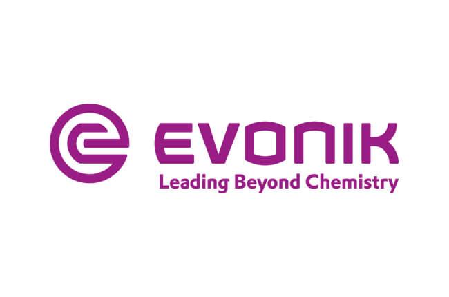 Evonik Creavis GmbH